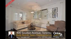 home interior representative 400 soudan avenue toronto home for sale by rudy reznik sales