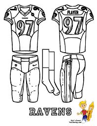 baltimore ravens football helmet coloring page the best helmet 2017