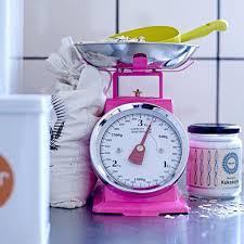 balance de cuisine 10 kg balance pour cuisine balance de cuisine 10 kg lcd portable