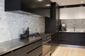 black kitchen cabinets nz kitchen and cabinetry designers royale kitchens