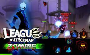 league of stickman full version apk download league of stickman zombie v3 2 2 apk mod android