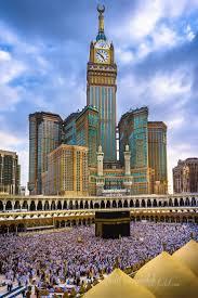 the 25 best makkah tower ideas on pinterest saudi arabia makkah