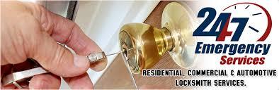 pro locksmith houston 24 7 mobile houston locksmith