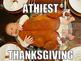 Thanksgiving Day Memes - top 10 thanksgiving memes