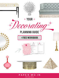 home decorating for dummies ready set decorate how to create a home decorating plan in five