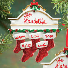 ornaments ornaments kimball