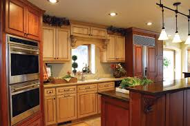 Kitchen Remodel Before And After With Cost Kitchen Remodel Cost 12240