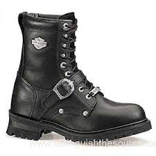 s harley boots canada harley davidson s 8 inch black motorcycle boots d96041