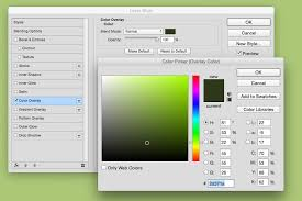 how to use a texture as a layer mask in photoshop u2014 medialoot
