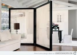 kitchen living room divider ideas 15 beautiful foyer living room divider ideas home design lover