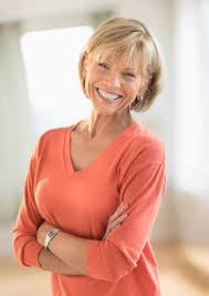 pictures of bob haircuts for women over 50 short bob hairstyle for women over 50 bobs most popular photos