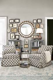 Wall Mirrors For Living Room by
