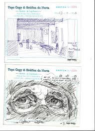 sketch u0026 copybook topo copy topo copy