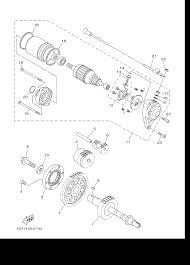 wiring diagram for a 2008 yamaha raider wiring diagram for a 2008