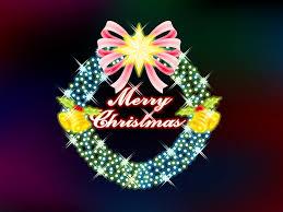 glass block christmas crafts on seasonchristmas com merry christmas