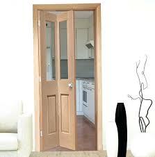 Different Types Of Closet Doors Lowes Frameless Mirror Closet Doors 3 Panel Door Sliding For