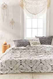 bohemian bedroom ideas bedroom bohemian bedroom ideas monochromatic apartment rustic