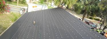 felt underlayment asphalt shingle application raphael roofing