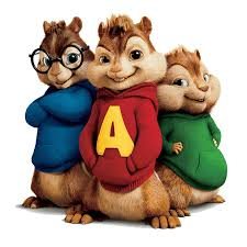 Alvin Halloween Costume Alvin Chipettes Costumes Google Halloween