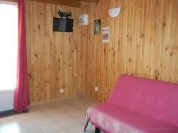 buis les baronnies chambre d hote chambre d hôte domaine de bois joli chambre d hôtes buis les baronnies