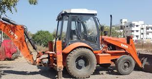 buy used heavy equipment construction equipment plants and
