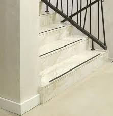 rutschschutz treppe anti rutsch streifen gummiert schwarz treppe rutschschutz