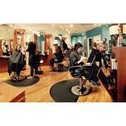 hair cuttery hair salons 3720 n w 13th st gainesville fl