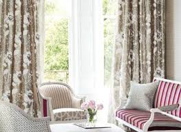 livingroom curtain ideas living room curtain color ideas for living room decor for living