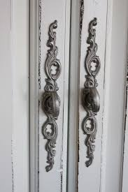Door Handles And Locks 227 Best Old Keys Door Knobs Locks U0026 More Images On Pinterest