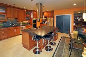 Cincinnati Kitchen Cabinets Stimulating Art Natural Maple Kitchen Cabinets And Marvelous