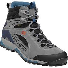 s lightweight hiking boots size 12 shoes trekking hiking footwear find garmont products