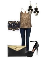 5 a new year u0027s eve grandhomefurnishings fashion