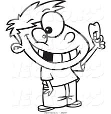 remarkable tooth coloring pages image extraordinary
