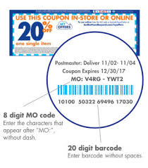 Bed Bath N Beyond Coupon Your Shopping Cart Bed Bath U0026 Beyond