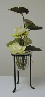 contemporary silk floral artificial flower arrangements make