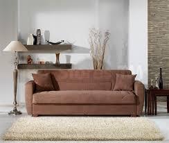 Modern Italian Leather Furniture Modern Furniture Living Room Leather Italian Leather Living Room