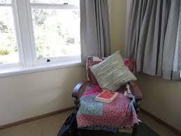 reading chair design chair design reading chair bestreading chair