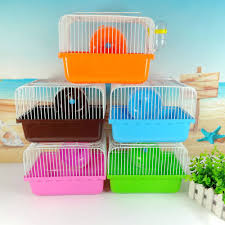 Hamster Cages Cheap Wholesale Small Hamster Cages Online Buy Best Small Hamster