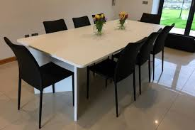 Latest News - Corian kitchen table