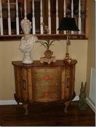 What Does Banister Mean Staining An Oak Banister Southern Hospitality