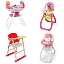 chaise haute poup e chaise haute poupée comparer les prix avec le guide kibodio