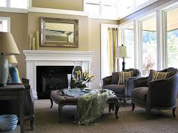 7 quick fix home staging tips home improvement projects tips