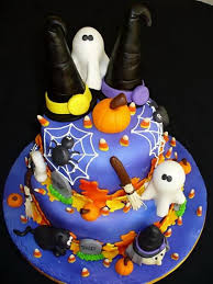 halloween cake decorating halloween decorations for sale pinterest