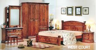 bedroom sets s interior design