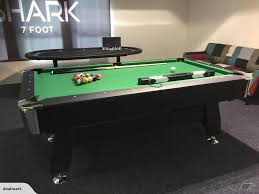 How To Clean Pool Table Felt by Pool Table 7ft Green Felt Trade Me