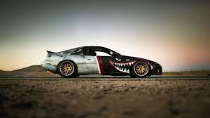 hoonigan cars wallpaper drift car wallpaper