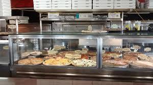 cuisine satellite satellite pizza bayport menu prices restaurant reviews