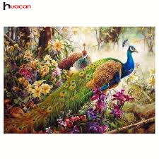 Home Decor Peacock by Online Get Cheap Home Decor Peacock Craft Aliexpress Com