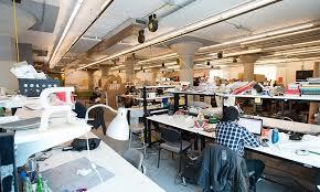 Undergraduate Interior Design Programs About Industrial U0026 Interaction Design B I D Undergraduate