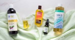 Bulk Skin Care Ingredients Organic Skincare Products Thrive Market